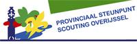Provinciaal Steunpunt Scouting Overijssel